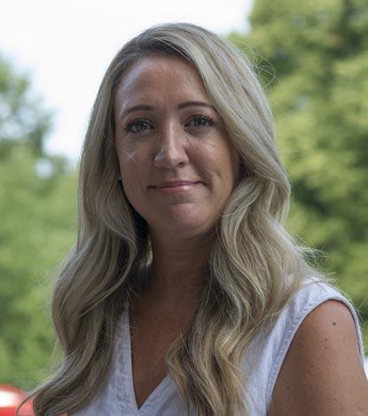 Larissa Chadwick