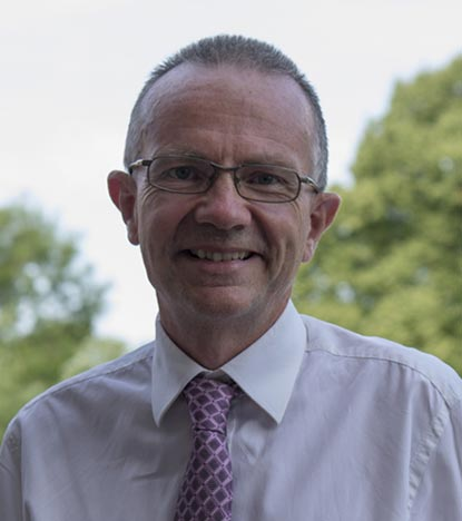 Simon Atkins