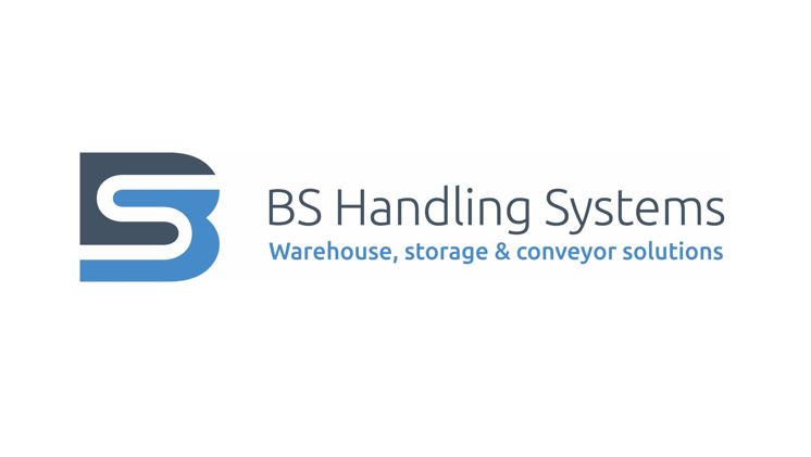 BS Handling Systems Ltd