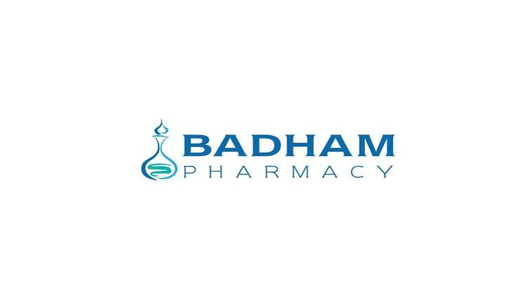 Badham Pharmacy
