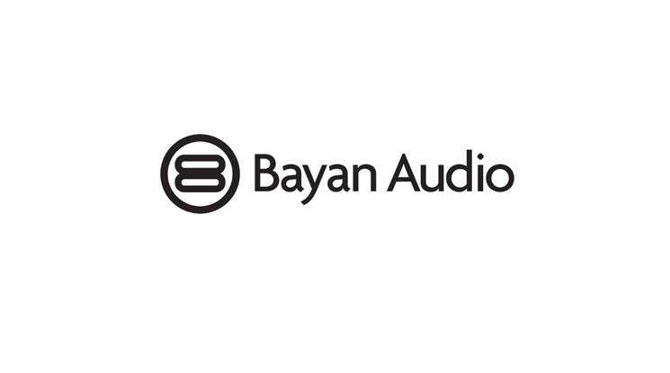 Bayan Audio Ltd
