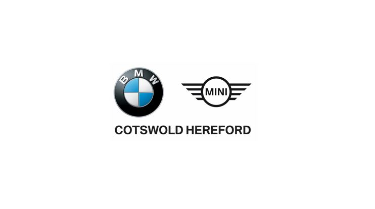 Cotswold Hereford Mini