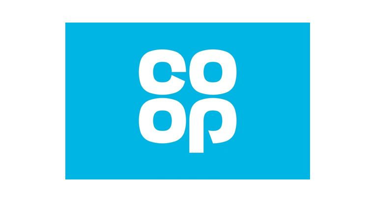 Co-Op (Greenwood)