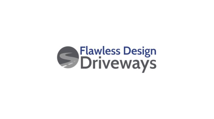 Flawless Design Driveways