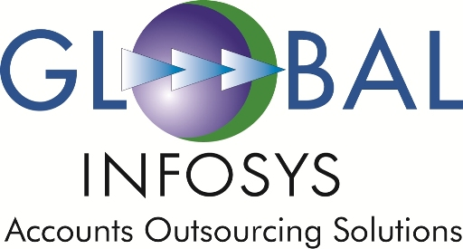 Global Infosys Limited