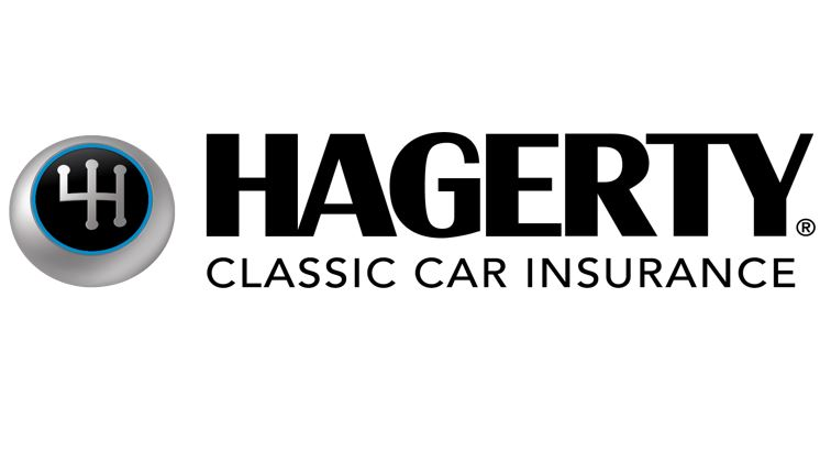 Hagerty International Limited