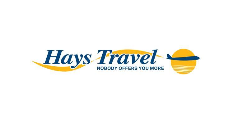 Hays Travel Ltd