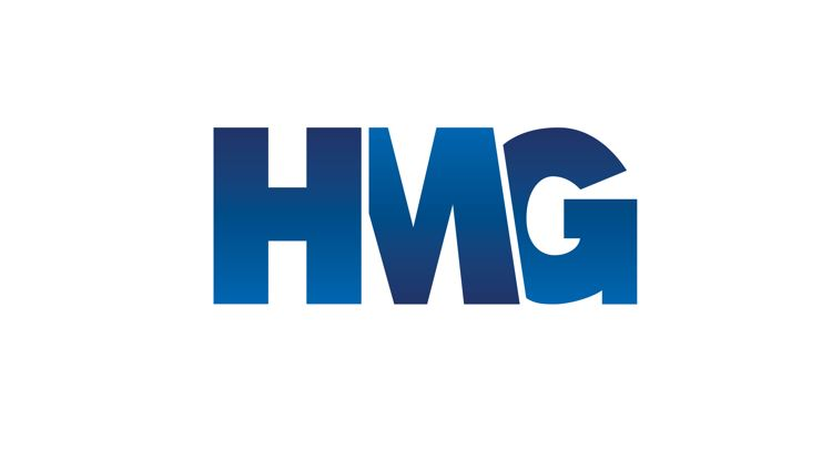 Howe Maxted Group Ltd