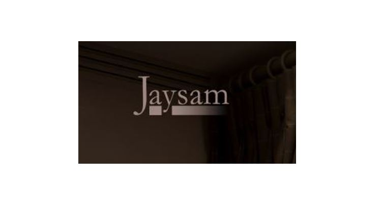 Jaysam Contractors Ltd