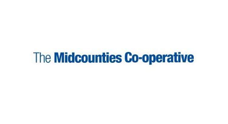 Midcounties Co-operative