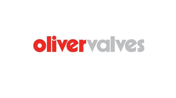 Oliver Valves Ltd