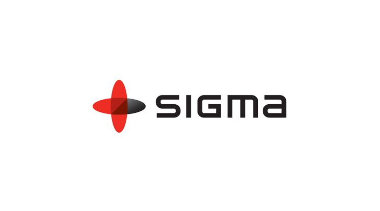 Sigma Consulting Solutions Ltd