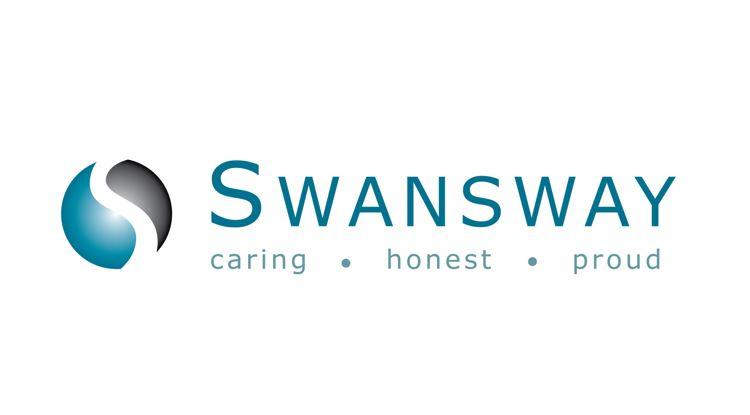 Swansway Garages Ltd