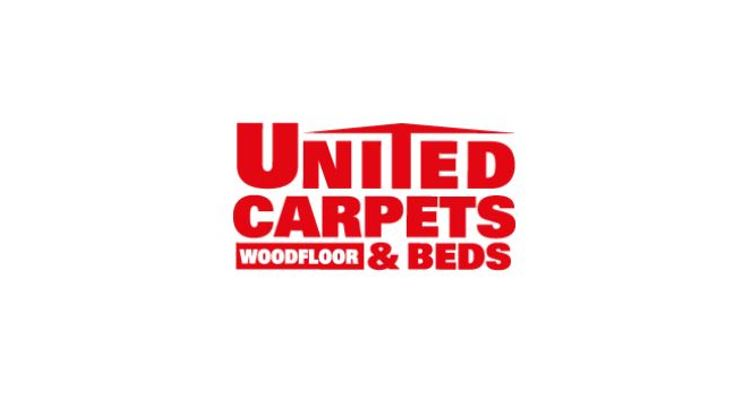 United Carpets Wood Floors & Beds