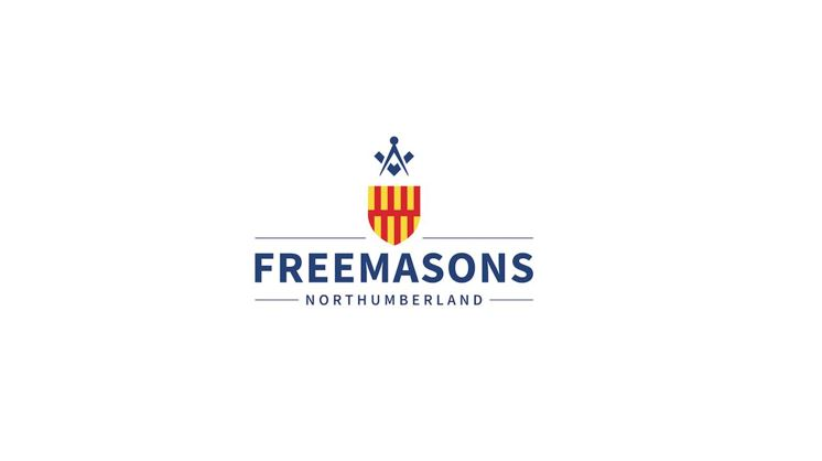 Freemasons of Northumberland