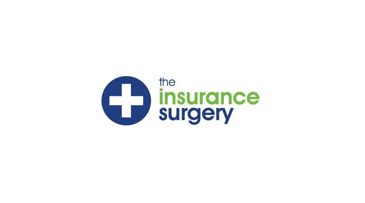 The Insurance Surgery