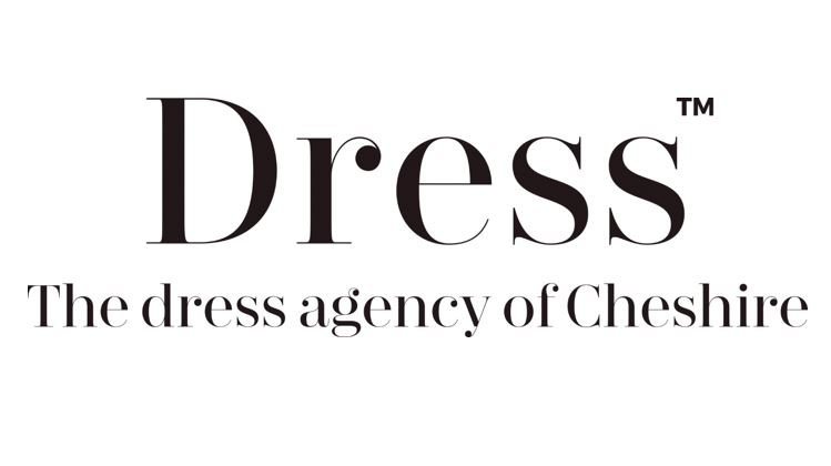 Dress Cheshire