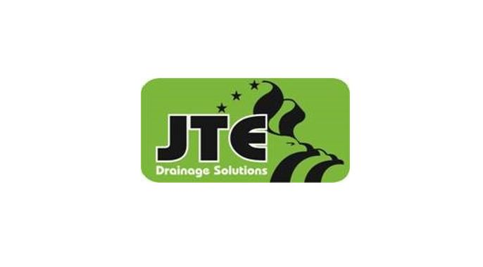 Jet-Tec Environmental services