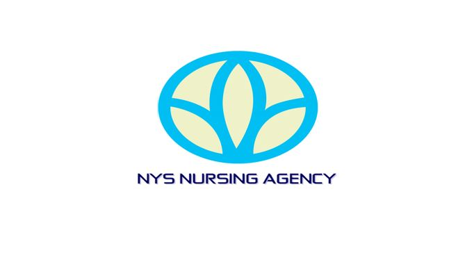 NYS Nursing Agency