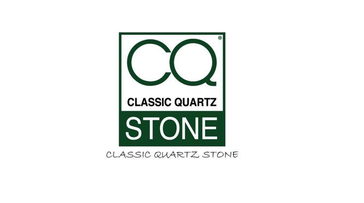 Classic Quartz Stone Ltd