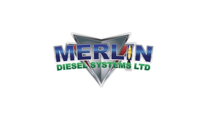 Merlin Diesel Systems Ltd
