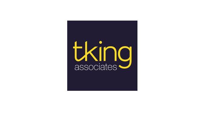 T King Associates Ltd