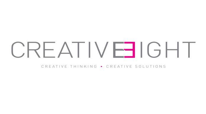 Creative8 Ltd