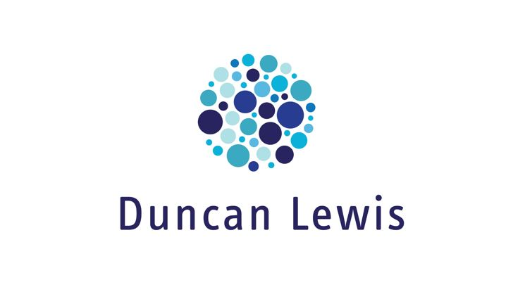 Duncan Lewis Solicitors Ltd