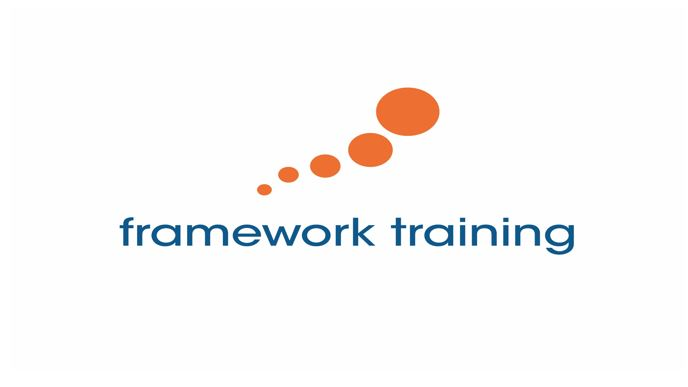 Framework Training