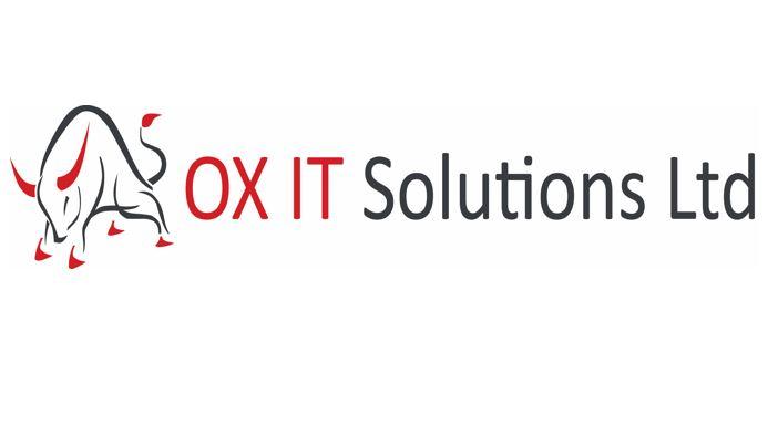 OX IT Solutions Ltd