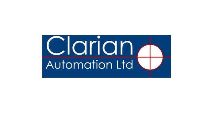 Clarian Automation Ltd