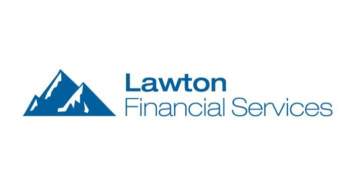 Lawton Financial Services Ltd