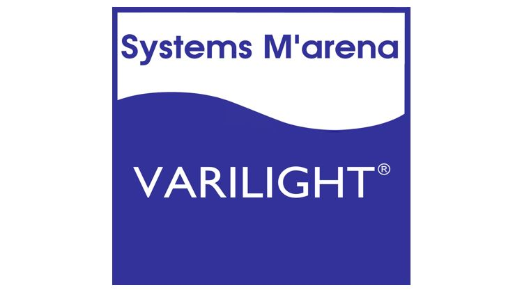 Systems M'Arena Ltd