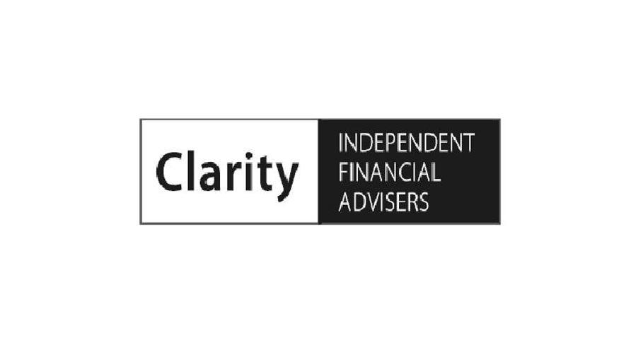 Clarity IFA