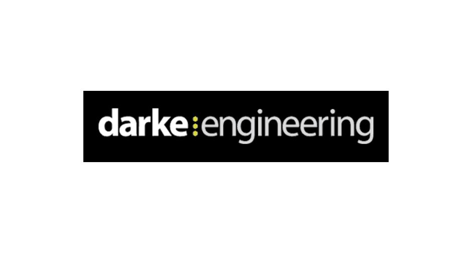 Darke Engineering Ltd