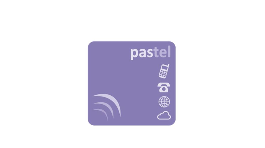 Pastel Solutions