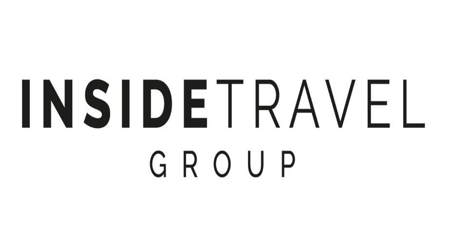 Inside Travel Group