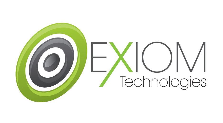Exiom Technologies