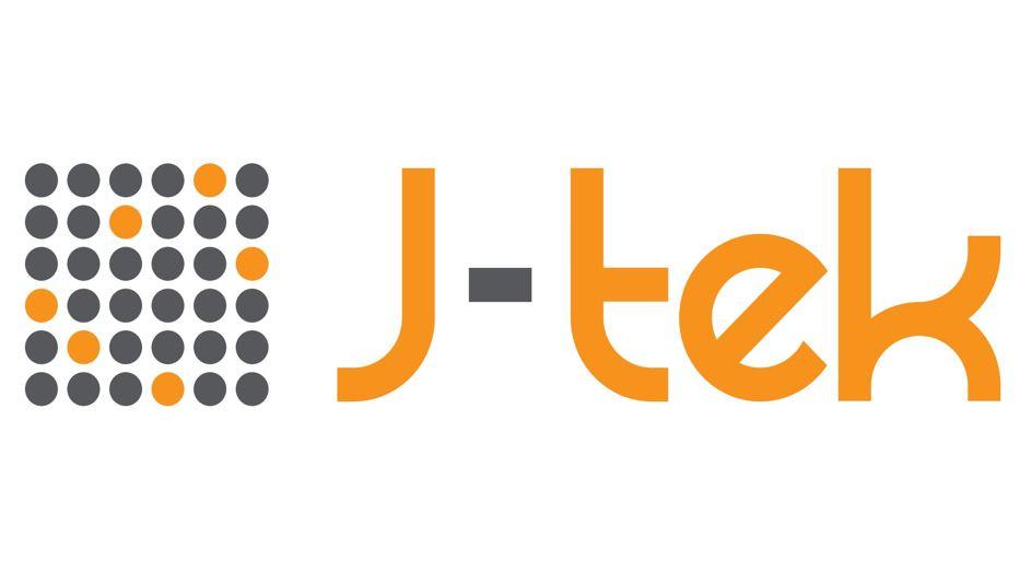 J-Tek