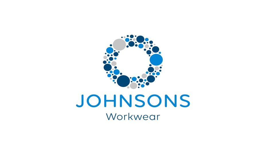 Johnsons Workwear
