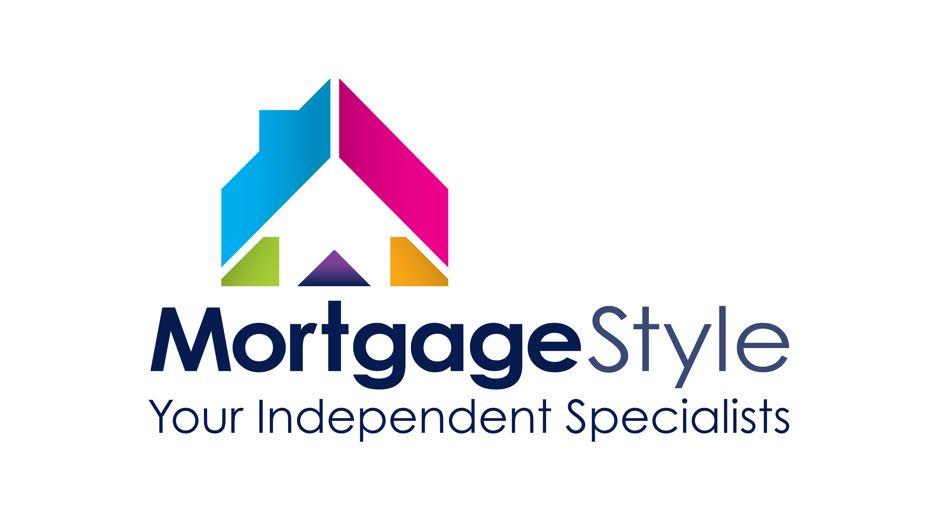 Mortgage Style Ltd
