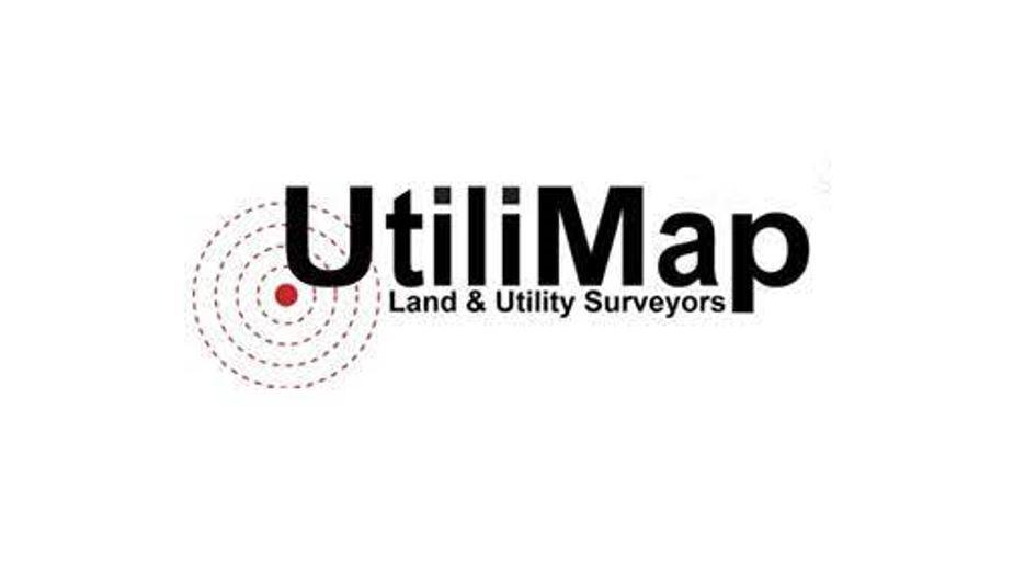 Utilimap Limited